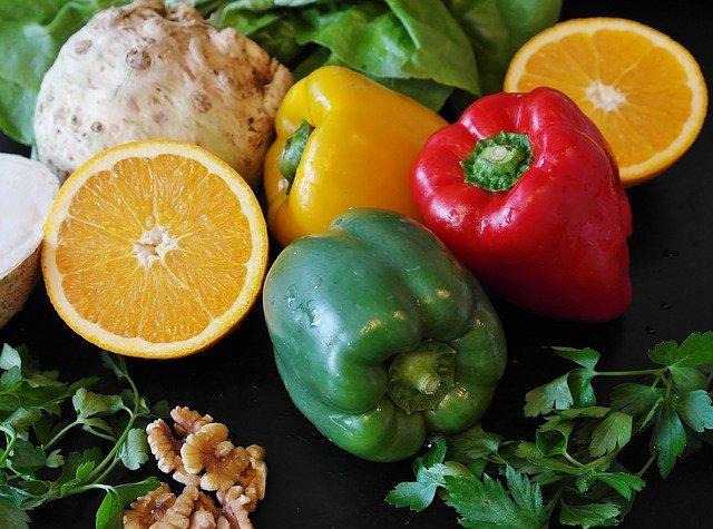 Quelques aliments qui permettent de lutter contre le diabète